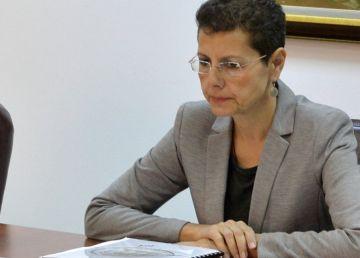 Secţia de Investigare a Infracţiunilor din Justiţie ar putea fi desfiinţată. Lovitură pentru PSD?