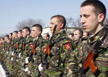 Discriminaţi de politicieni la pensii, rezerviştii militari îşi caută dreptatea în instanţe