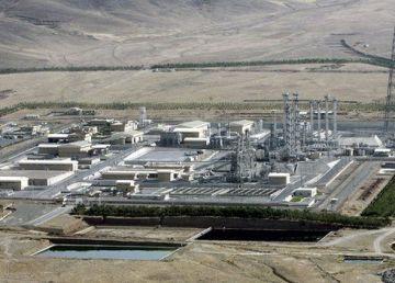 """Iranul forţează un conflict militar cu SUA? Rezervele Teheranului de uraniu îmbogăţit depăşesc limita impusă prin """"Acordul Nuclear"""""""