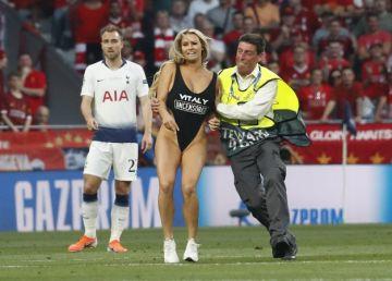 Fotbalul românesc e posibil să fie cel mai sincer