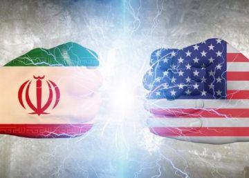 SUA au impus noi sancțiuni Iranului. Este vizat programul spațial al Teheranului