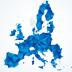Viitorul Europei - un tablou pe care marile puteri ale lumii îl schițează acum