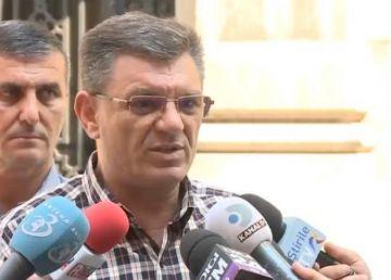 """Dumitru Coarnă, preşedinte SNPPC: """"Carmen Dan să plece! Subfinanţarea MAI ucide!"""""""