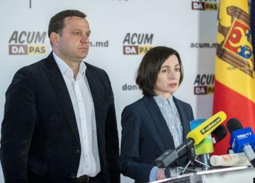 Primele măsuri ale noului premier după ce Partidul Democrat a anunţat că pleacă de la guvernare