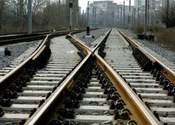 Trenul care va face legătura dintre București și Otopeni va merge cu o viteză de invidiat