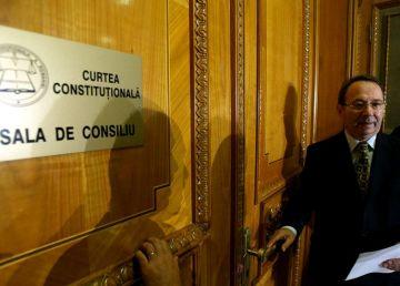 CCR va analiza pe 6 mai sesizarea PNL cu privire la legile PSD de amânare a plății ratelor la bănci și utilităților