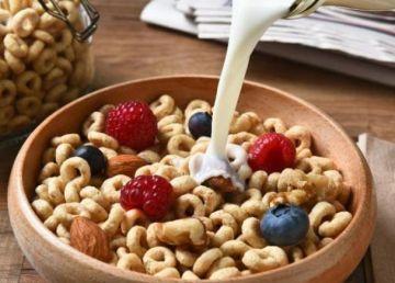 Un erbicid deosebit de toxic, descoperit în mai multe branduri de cereale pentru copii