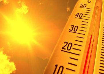 Temperaturi ca-n Deşertul Sahara în următoarele zile în România. Europa, cuprinsă de caniculă
