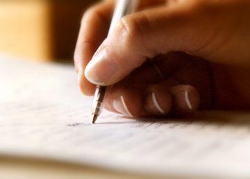Evaluarea Națională 2019. 429 de candidați au încheiat examenul cu media generală 10