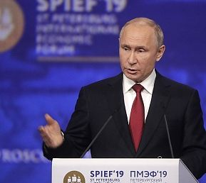 Ce va ieși din ultimul acord bilateral semnat de Rusia și Germania?