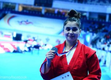 Jocurile Europene de la Minsk. Medalii de bronz pentru Poroineanu, Vâlvoi și Păunescu la sambo
