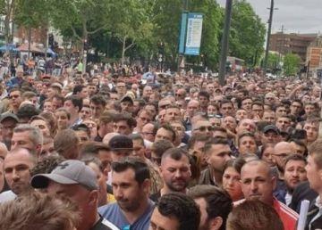 UPDATE. Vești bune pentru românii care doresc să voteze în străinătate la prezidențiale