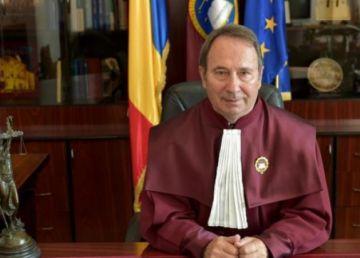 UPDATE. CCR amână pentru 29 septembrie pronunțarea pe Legea organizării alegerilor parlamentare
