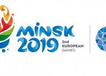 România participă cu 123 de sportivi la Jocurile Europene de la Minsk