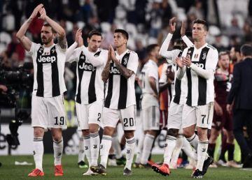 Lovitură de imagine pentru Juventus Torino. Maurizio Sarri, noul antrenor al echipei lui Cristiano Ronaldo
