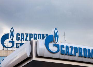 Basarabia și gazul rusesc