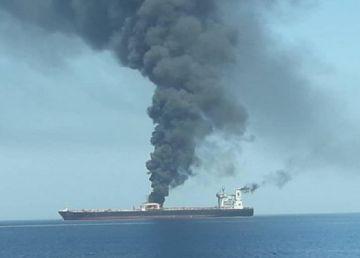 Va începe războiul Iran-SUA în următoarele zile?