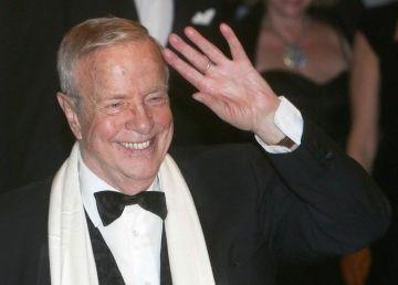 Franco Zeffirelli, unul dintre cei mai mari regizori, a murit la vârsta de 96 de ani