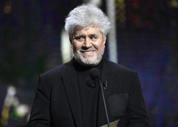 Pedro Almodovar va primi Leul de Aur la Festivalul de Film de la Veneţia
