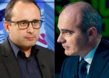 UPDATE. Scandal şi demisii la PNL Bucureşti. Conducerile PNL Bucureşti şi ale organizaţiilor de sector, dizolvate