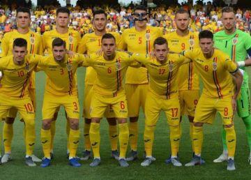 Reacții după victoria istorică a României