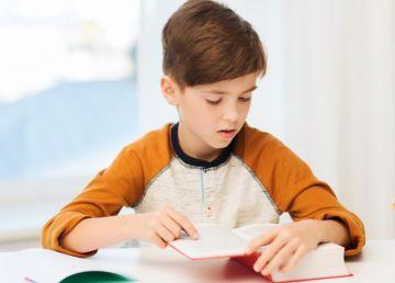 Cum stimulăm corect copiii pentru concursuri/teste/examene