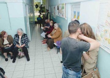 Medicii de familie, pe cale de dispariție? Ministerul ia în calcul să aducă medici din Republica Moldova