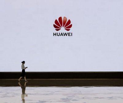 Producţia Huawei se va reduce considerabil în urma sancţiunilor din SUA. Piaţa chinezească, unica soluţie de supravieţuire?