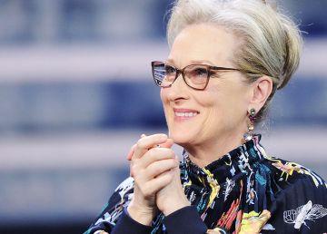 Cea mai importantă actriţă în viaţă, la borna celor 70 de ani. O carieră completă, răsplătită cu 3 Oscaruri