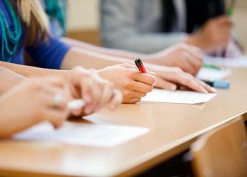 Evaluarea Națională 2019. Ce subiecte au primit elevii la Limba și Literatura română