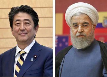 Vizita premierului japonez Shinzo Abe în Iran: ultima carte diplomatică în conflictul SUA-Iran