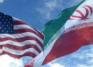 Iran şi SUA- o perspectivă militară