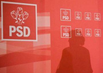 Noua Europă, vechiul PSD