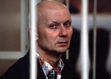 """Povestea celui mai sadic criminal din istoria URSS. """"Am fost o greşeală a naturii"""""""