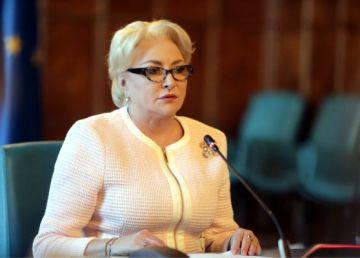 UPDATE. Preşedintele CNAS refuză să îşi depună mandatul