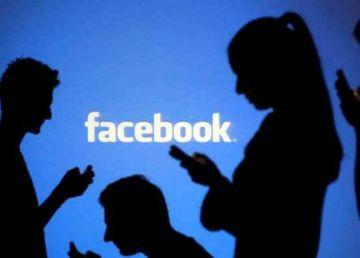 Amendă record pentru Facebook în cazul Cambridge Analytica