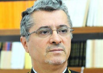 Universitatea București cere demiterea preotului Vasile Răducă, după declarațiile scandaloase despre sarcina post-viol