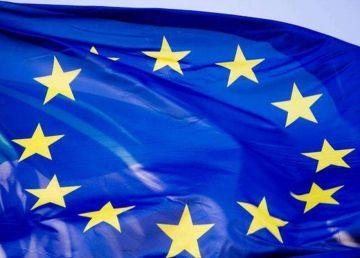 Brexit-ul, subiectul central al Consiliului European de toamnă de la Bruxelles