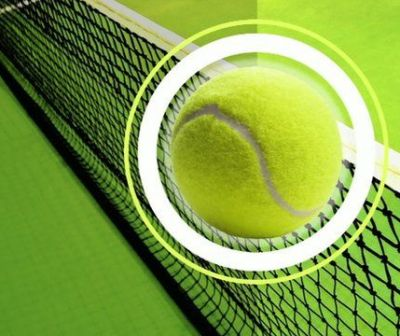 Noul clasament WTA. Surpriza vine de la Patricia Țig