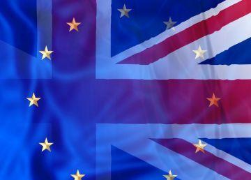 Apropiatul Brexit și viitorul UE
