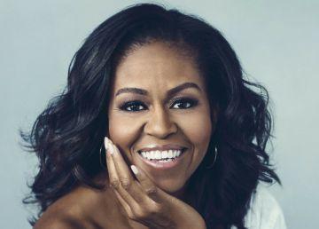 O fostă primă doamnă a SUA, în topul preferinţelor publicului