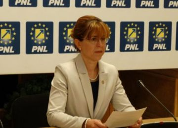 Ioniță (PNL): Pentru lipsa de implicare și ipocrizie, ministrul Pintea și șeful CNAS trebuie să plece