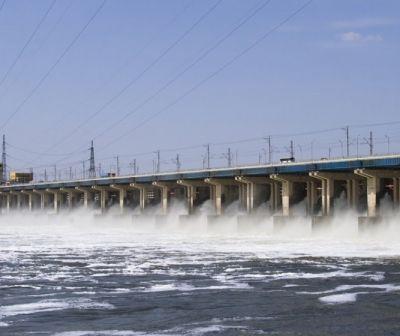 """Hidroelectrica, la un pas să se întoarcă la pierderile din """"epoca băieţilor deştepţi"""""""