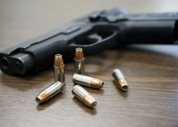 """România, pe cale să devină un """"paradis al armelor deţinute ilegal""""? Anunţul Poliţiei Române"""