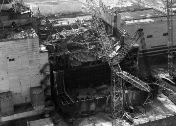 """România şi explozia de la Centrala Atomo-Nucleară de la Cernobîl. Nicolae Ceauşescu: """"Să se ia măsuri, activul de partid să-l mobilizeze, dar să nu se creeze panică (I)"""""""