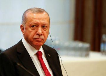 Cui îi mai este frică de Erdogan?