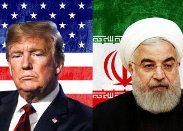 Tensiunea din zona Strâmtorii Hormuz: criza dintre Iran și Occident se adâncește