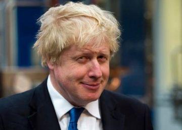 Ce știm despre Boris Johnson, noul prim-ministru al Marii Britanii