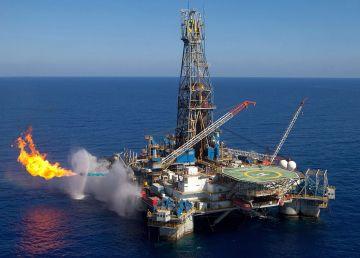 Viitorul producţiei de gaze naturale, incert în România. Legile lui Dragnea din zona energiei fac indirect jocurile Rusiei?