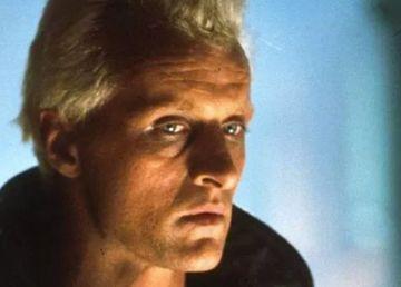 A murit actorul Rutger Hauer